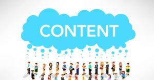 L'UGC, nouveau pilier du web-marketing ? 2