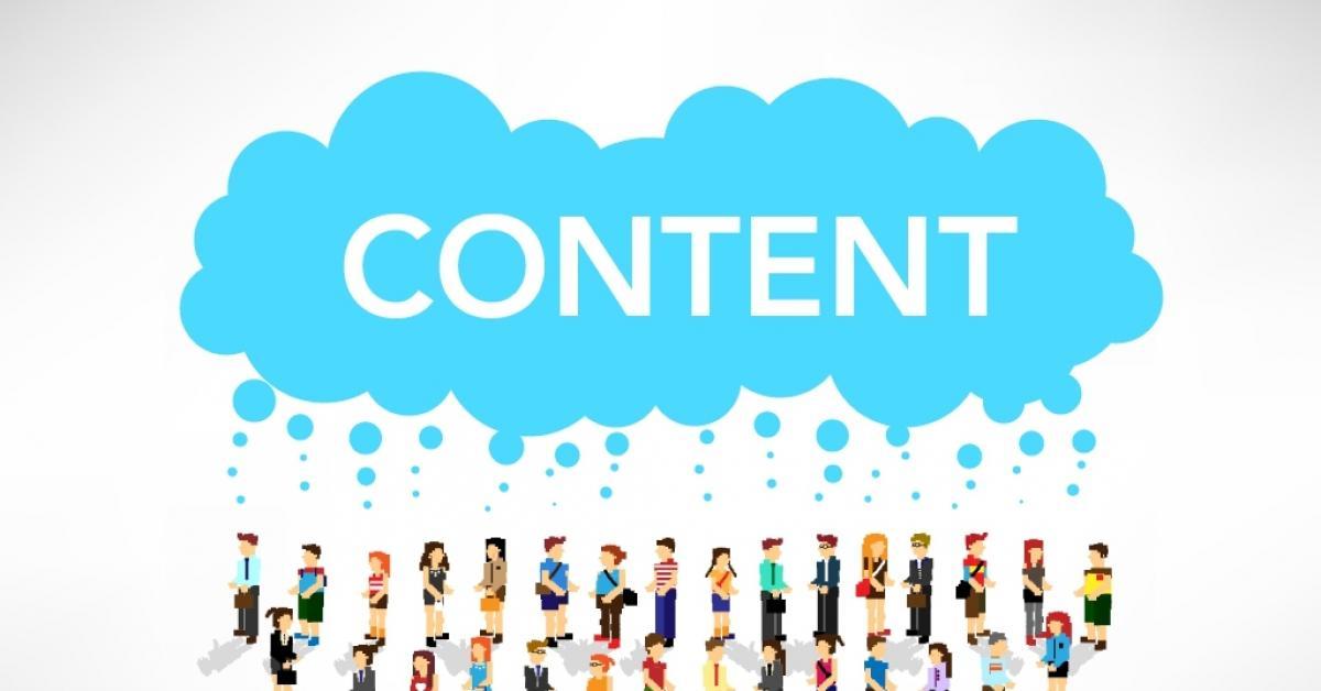 L'UGC, nouveau pilier du web-marketing ?