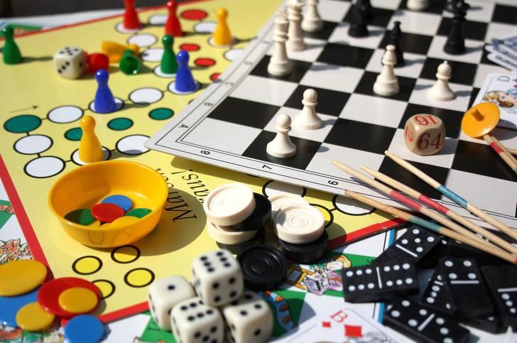 Choisir des jouets éducatifs : en quoi est-ce avantageux ? 1