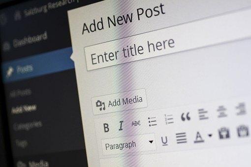 L'essentiel à savoir sur le contenu éditorial pertinent