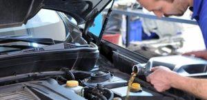 Pourquoi est-il important d'entretenir régulièrement sa voiture ? 2