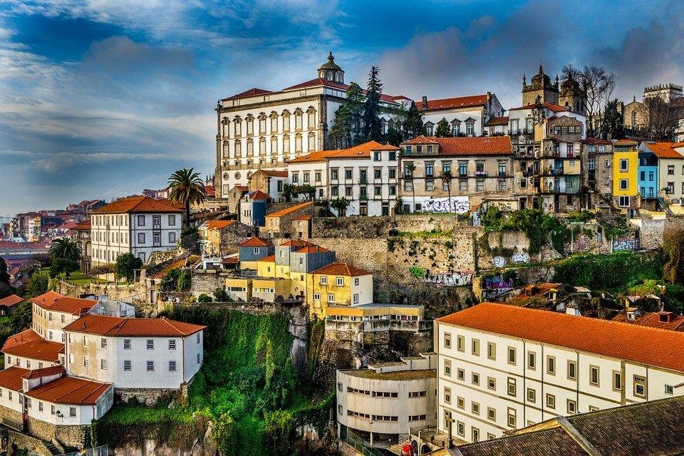 Un séjour au Portugal : la promesse d'une aventure exceptionnelle