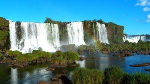 S'envoler pour le Brésil : les incontournables à voir et faire 3