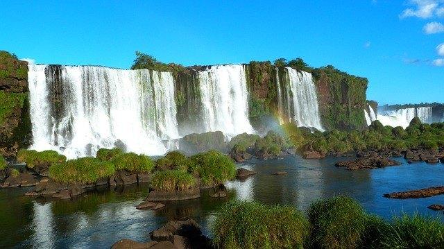 S'envoler pour le Brésil : les incontournables à voir et faire