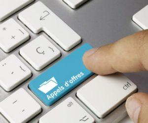 Rédiger soigneusement une mémoire technique pour répondre à un appel d'offres 2