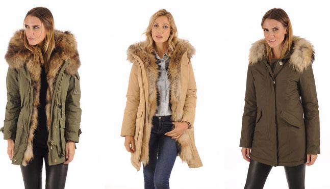 La doudoune light, cette veste idéale pour la mi-saison