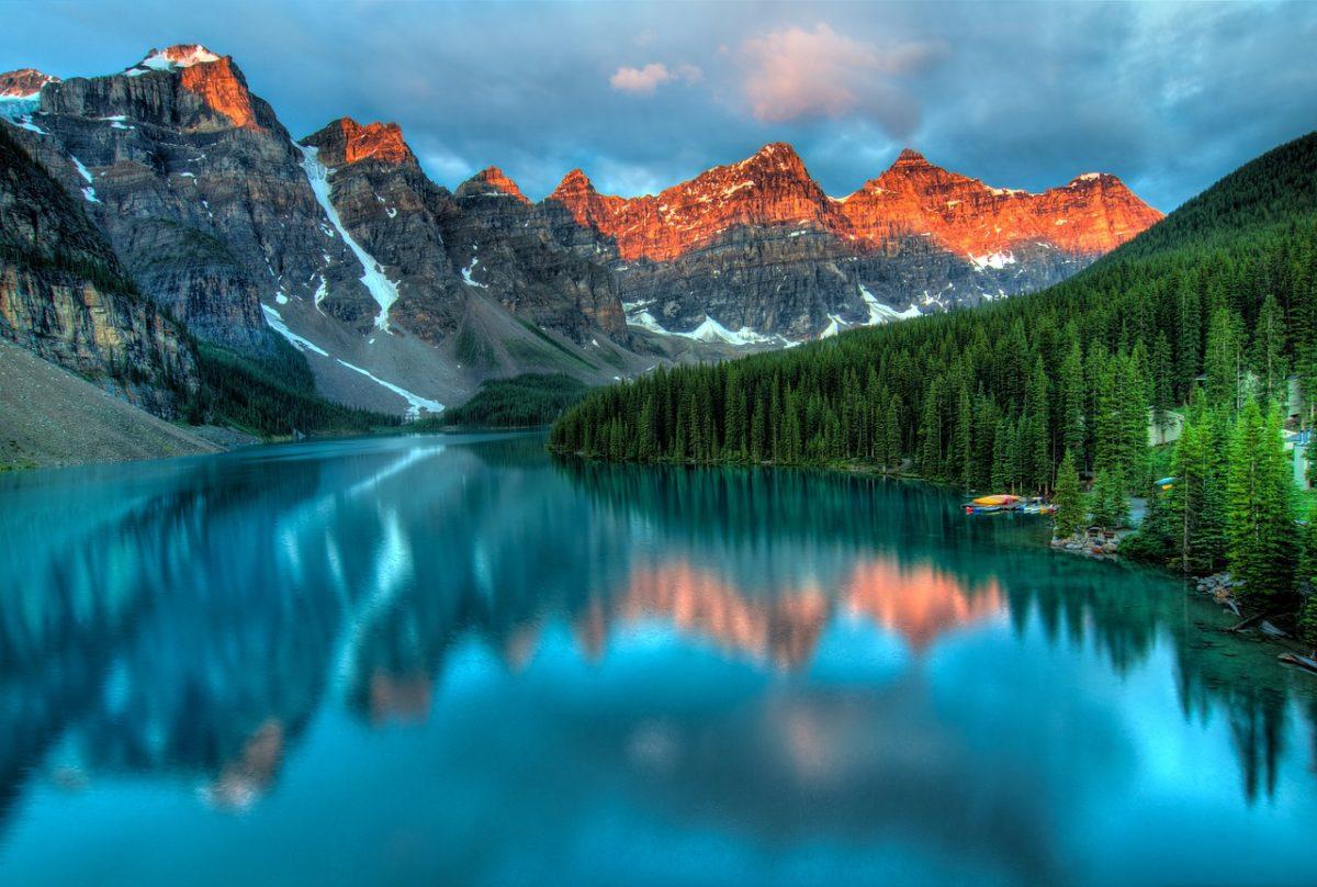 Demande de visa ESTA et AVE : une formalité pour une visite des États-Unis et du Canada
