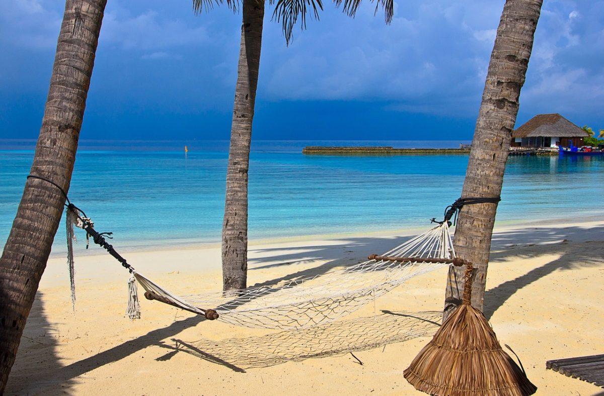 10 idees voyage maldives