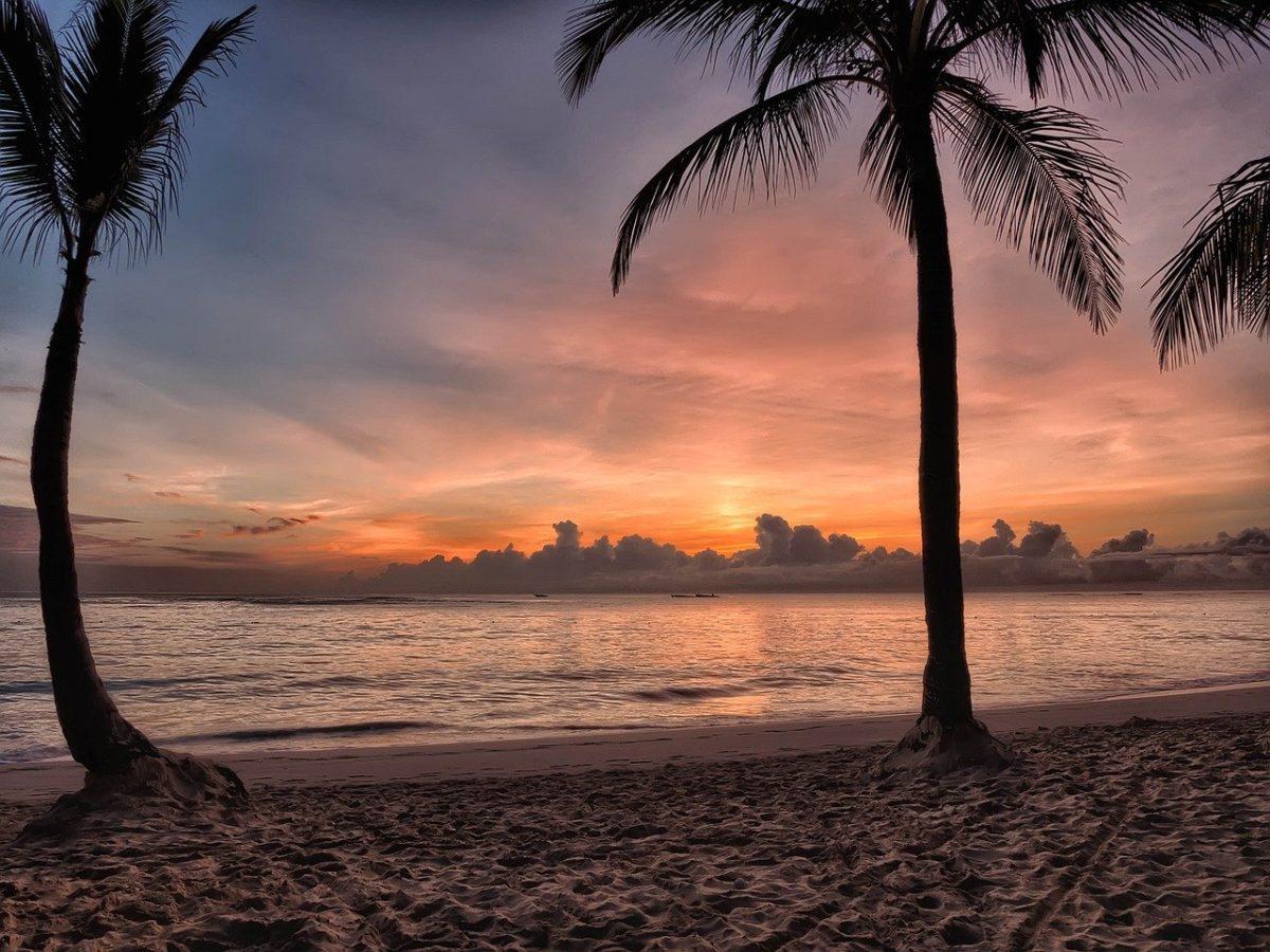 Vacances à St Barthélémy : une destination de rêve