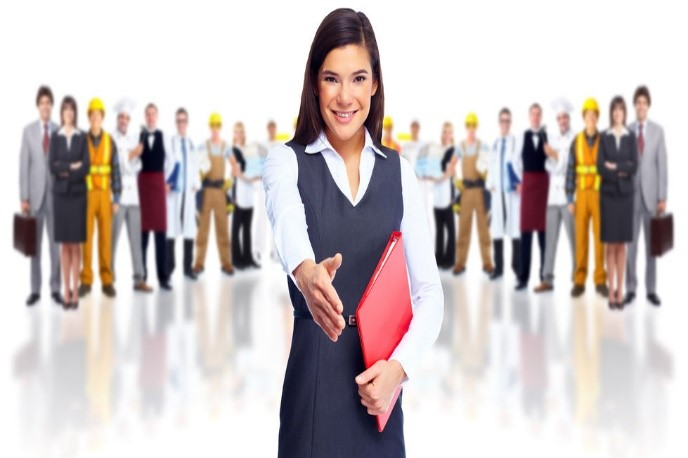 Pourquoi suivre une formation commerciale à distance?